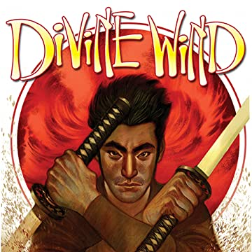 Divine Wind