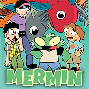 Mermin
