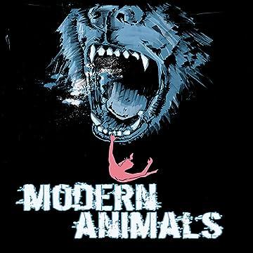 Modern Animals