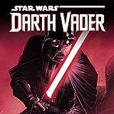Darth Vader (2017-2018)