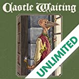 Castle Waiting