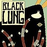 Blacklung