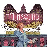The Unsound