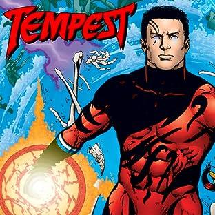 Tempest (1996-1997)