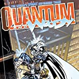 Quantum and Woody (1997-2000)
