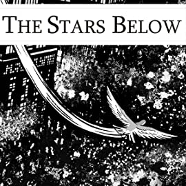 The Stars Below