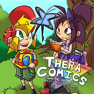 Theracomics