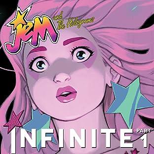 Jem: Infinite