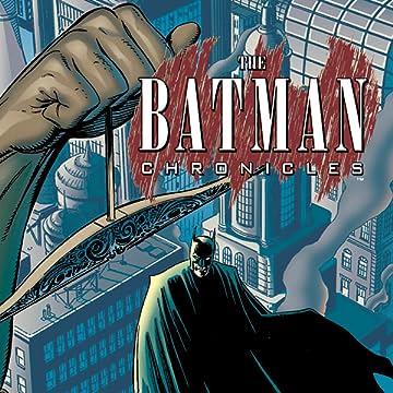 The Batman Chronicles (1995-2001)