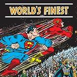 World's Finest (1941-1986)