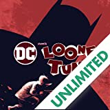 DC Meets Looney Tunes (2017-)