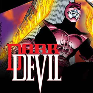Darkdevil (2000)