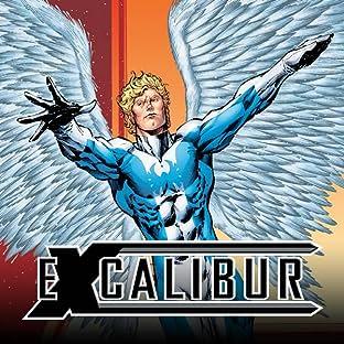 Excalibur (2004-2005)