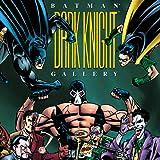 Batman: Dark Knight Gallery (1996)