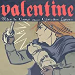 Valentine (Image)