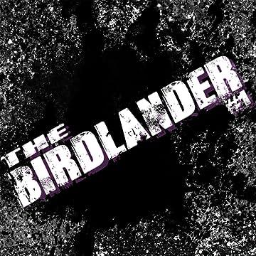 The Birdlander