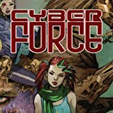 Cyber Force (2012)