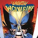 La Nuovissima Wolverine