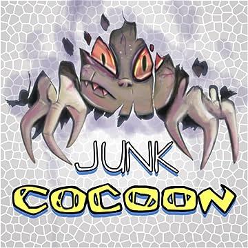 Junk Cocoon