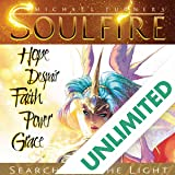 Soulfire: Search for the Light