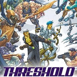 Threshold (2013)