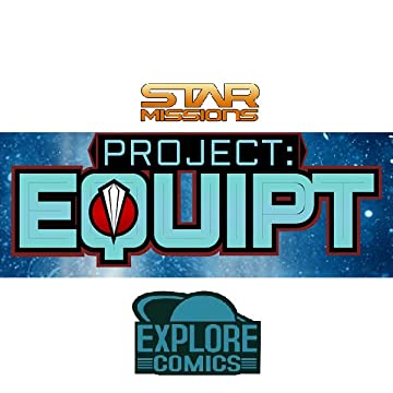 EQUIPT (Project EQUIPT)