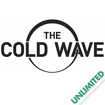 The Cold Wave