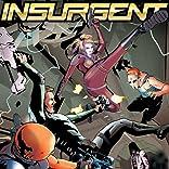 Insurgent (2013)