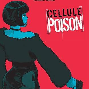 Cellule Poison