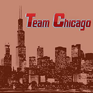 Team Chicago