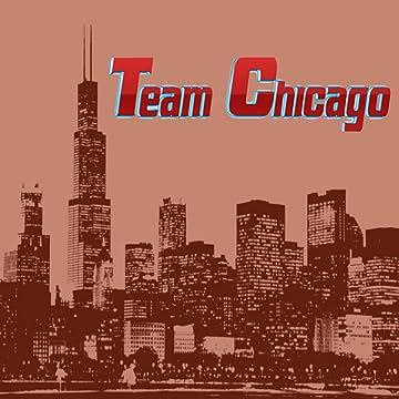 Team Chicago