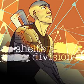 Shelter Division