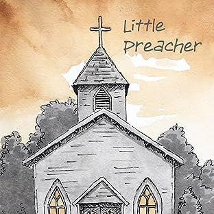 Little Preacher