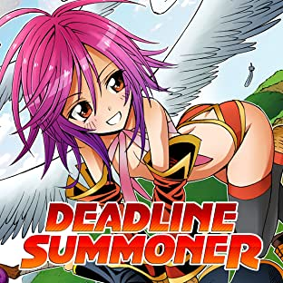 Deadline Summoner