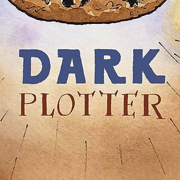 Dark Plotter