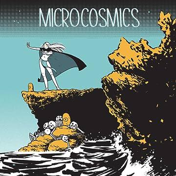 Microcosmics