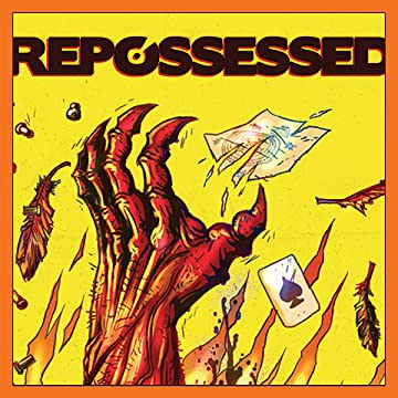 Repossessed