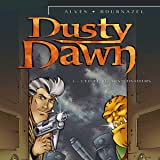 Dusty Dawn