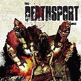 Roger Corman Presents: The Deathsport Games (Arcana)