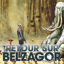 Retour sur Belzagor