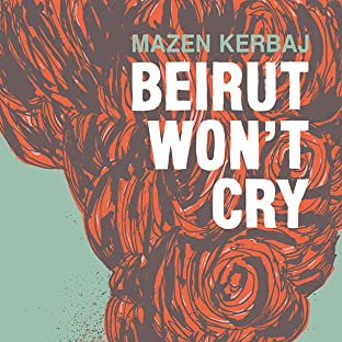 Beirut Won't Cry