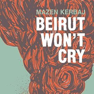 Beirut Won't Cry