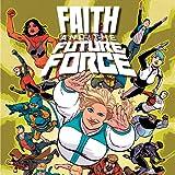 Faith and the Future Force