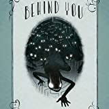 Behind You: One-Shot Horror Stories