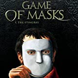 Game of Masks