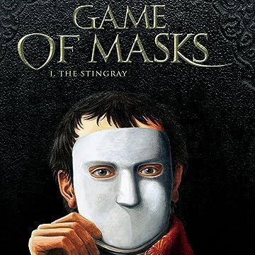 Game of Masks