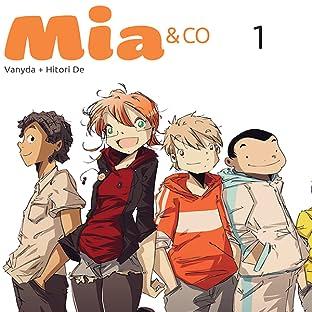 Mia & Co.