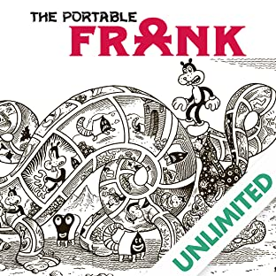 The Portable Frank
