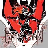 Batwoman (2010)