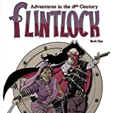 Flintlock